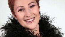 Предлагат Мая Нешкова за почетен гражданин на Благоевград