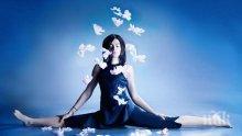 ПОЛЕЗНО! Само 2 минути йога сутрин са достатъчни, за да помним 2 пъти повече