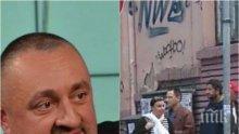Ясен Тодоров изригна: Калпакчиев беше сниман с министъра на правосъдието Христо Иванов и не крие близостта си с тази формация