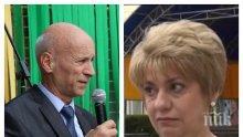 КУМ ГЕЙТ! Управленска криза в Хасково след скандала с кмета - няма кой да върти града! Опозицията скочи: Кметът Беливанов беше на дистанционно управление
