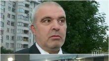 ИЗВЪНРЕДНО! Експерт с разбиващ коментар за големия обир в София: Какво е инкасо център, това е нещо извън закона! (ЗРЕЛИЩНО ВИДЕО НА УДАРА)