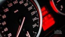 Български студенти правят кола на бъдещето в Техническия университет