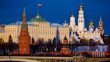 Важно посещение! Делегация на Северна Корея пристига в Москва