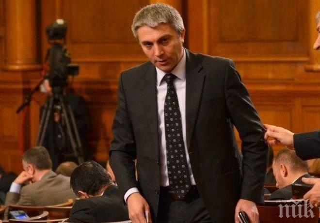 ИЗВЪНРЕДНО В ПИК TV! ДПС с ексклузивен коментар за партийните скандали и работата на парламента (ОБНОВЕНА)