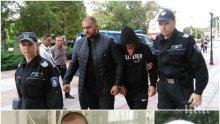 Адвокат с нова версия! Аверът на Гринго променил показанията си, любимият на Софи Маринова бил невинен