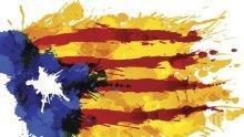 Правителството на Испания призова каталонските власти да спрат референдума