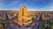 Пагубни последици за испанската икономика, ако Каталония се отдели