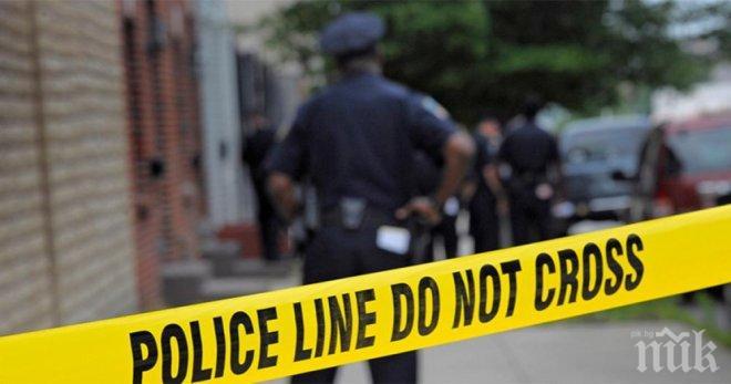 УЖАС! 14-годишен в критично състояние след нападение с нож в Бирмингам
