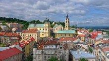 Еврокомисар: Полша е по-голяма заплаха за Европейския съюз, отколкото Брекзит