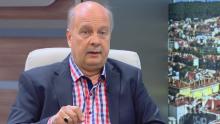 БОМБА В ЕФИР! Георги Марков притеснен за кръвното на Борисов! Ако го вдигне на 350/100, Меркел ще звъни