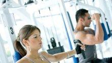 Как да отслабнем, ако мразим да тренираме