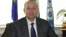БИЗНЕСЪТ ИЗРЕВА! Държавата да спре далаверите на шефа на БТПП Цветан Симеонов