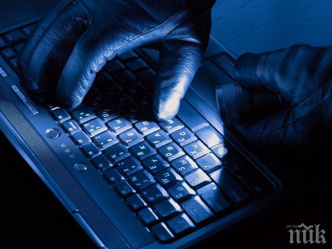 Конспирация! Хакерска кампания срещу военни от НАТО от страна на Русия