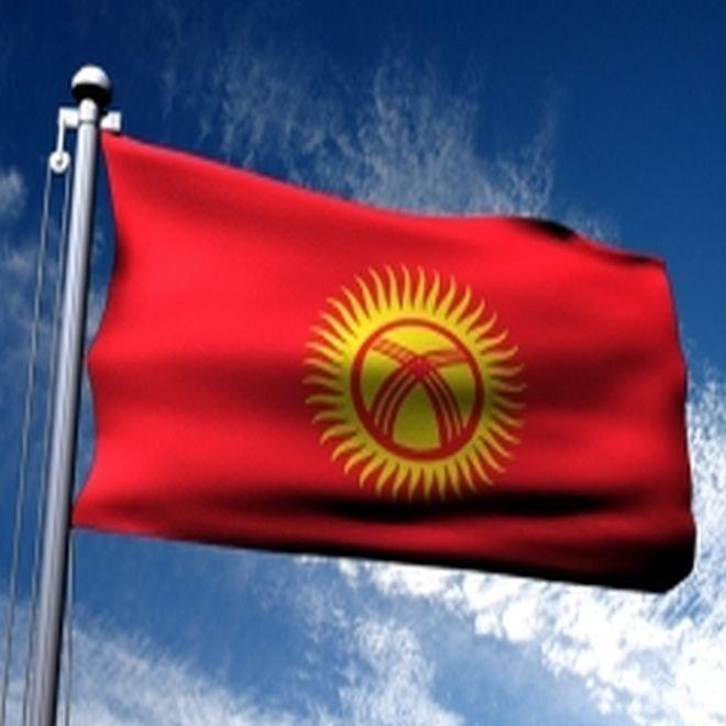 Трагедия! Вицепремиерът на Киргизстан загина при катастрофа