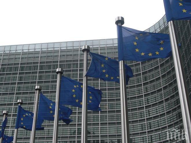 Европейската комисия започва мащабна данъчна реформа! Удря ДДС измамите
