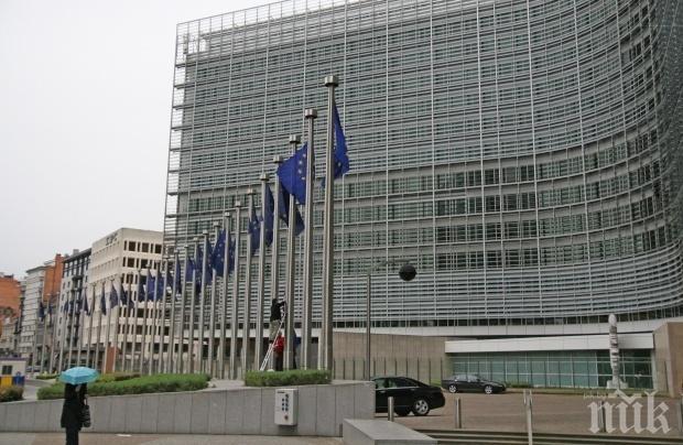 Постоянният представител на Полша в Европейския съюз подаде оставка