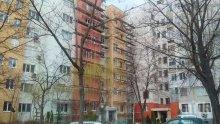 120 души от жилищен блок в Свищов станаха жертва на нова телефонна измама