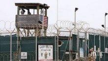 САЩ затварят изолатора в затвора в Гуантанамо