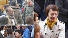 """Емил Джасим, който смята, че Левски е лайно, """"зеленият октопод"""" Тома Белев и Галя Прокопиева ли са лицата на независимите медии?"""