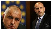 ЕКСКЛУЗИВНО! Политологът Андрей Райчев: Ако Симеонов счупи джама хашлашката, страх ме е да си помисля за служебен кабинет