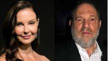 Парадокс! Уволниха известен холивудски продуцент от собствената му компания заради обвинения в сексуално насилие