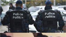 СКАНДАЛНО! Нови разкрития за убийството на Крит: Фаталната Дешка пратила есемес на ченгето Красимир, за да ликвидира съпруга й – гръцкия кардиолог