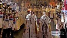 """КИНОМАНИЯ 2017: Режисьорът на скандалния руски филм """"Матилда"""" ще снима лента за сблъсъка на Шостакович с тоталитарната власт"""