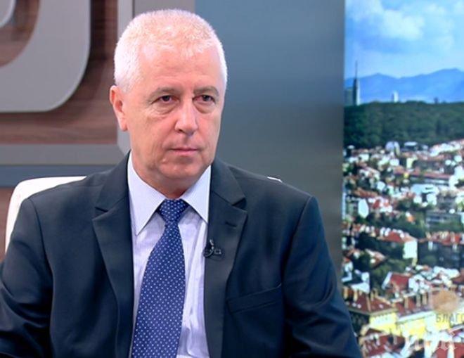 Здравният министър: Има застрашени болници от фалит