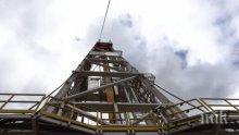 Започват публични обсъждания за добива на газ в Добруджа