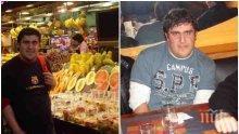 ИЗВЪНРЕДНО В ПИК TV! Измамникът със самолетните билети Спас Василев остава за постоянно в ареста (ОБНОВЕНА)