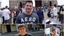 СЛЕД ИЗМАМАТА! Журналист с нови разкрития за схемата на Спас-Александър