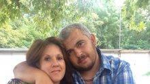 Родилката от парка, която удуши бебето си, е учителка от Горна Оряховица! 34-годишната жена има три деца