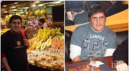 САМО В ПИК! Цялата истина за скандалната схема на измамника Спас от Кочериново - арестуван е в Русе преди 4 години, но го пускат (ДОКУМЕНТИ И УНИКАЛНИ СНИМКИ)