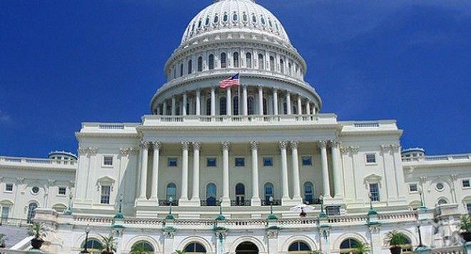 Конгресът на САЩ одобри финансова помощ от 36.5 млрд. долара за ударените от бедствия райони в страната