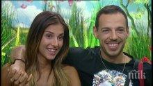 ОБРАТ! Сватбата на Петканов и Богданска пред провал! Майката на миската я посече: Това е лъжа, изглеждаш като лапни шаранче!