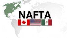 Преговорите за реформиране на НАФТА ще се проведат и през 2018 година
