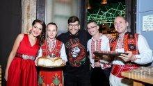 Българска певица отправи послание с песен към сънародниците ни в чужбина (ВИДЕО)