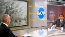 """САМО В ПИК И """"РЕТРО""""! Александър Симов с ексклузивен коментар - медиите създадоха чудовища като Антон Тодоров"""