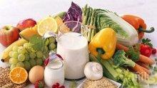 Практични съвети! Как да се храним здравословно, без да ни излиза твърде скъпо