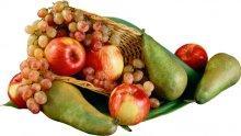 Ето кои плодове и зеленчуци подготвят организма ни за зимата