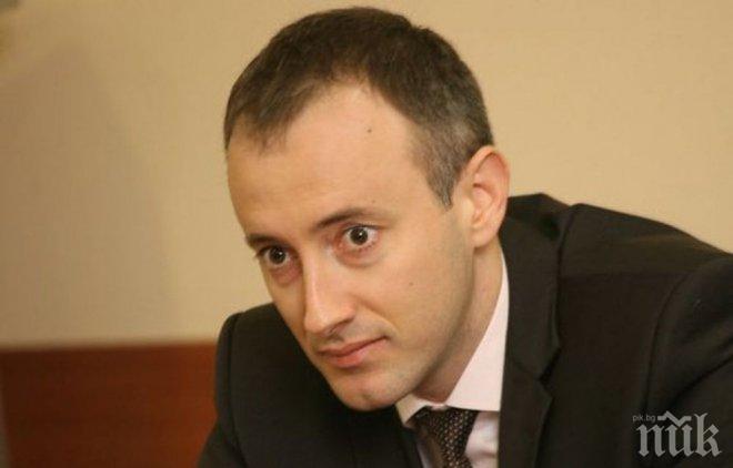 200 000 български деца липсват от училищата
