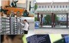 РАЗКРИТИЕ НА ПИК! Техническият университет в София се разпада? Ключови специалности останаха без преподаватели