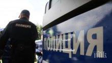 Прокуратурата във Враца предаде на съд жена за причинена смърт на пътя