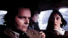 """""""Сиянието"""" на Стенли Кубрик за първи път на голям екран у нас"""