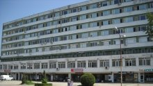 Цигани оставиха без ток болницата в Бургас
