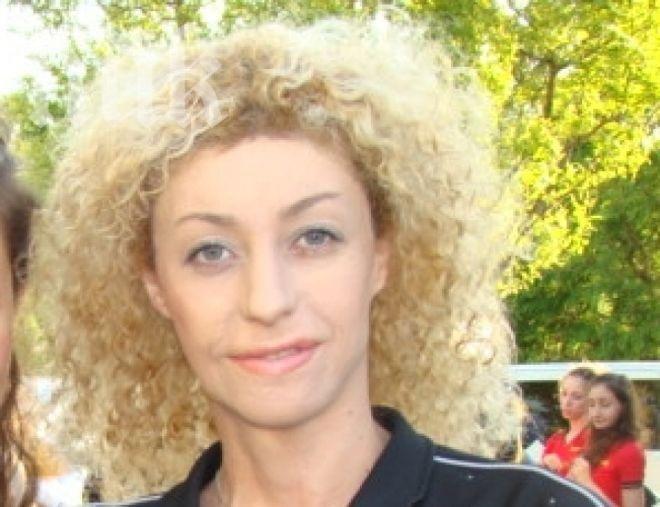Ина Ананиева: Момичетата ми вече могат да спят спокойно