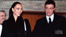 ДЖАКПОТ! Мая Илиева удари кьоравото! Вдовицата на Жоро Илиев си докара 2 млн. лева печалба от бизнес по морето
