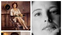 СЕМЕЙНА ДРАМА! Братовчедката Ирина се отрече от самоубийцата Теодора: Тя е срам за рода Цоневи!