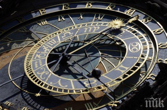 Внимание! Смяната на времето ни удря в главата