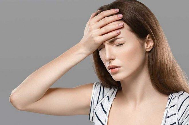 ЛЕСНО! Преборете мигрената с прясно мляко